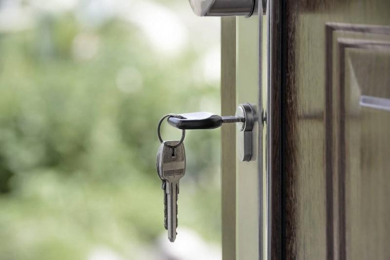 Mercato immobiliare e l'effetto CORONA VIRUS