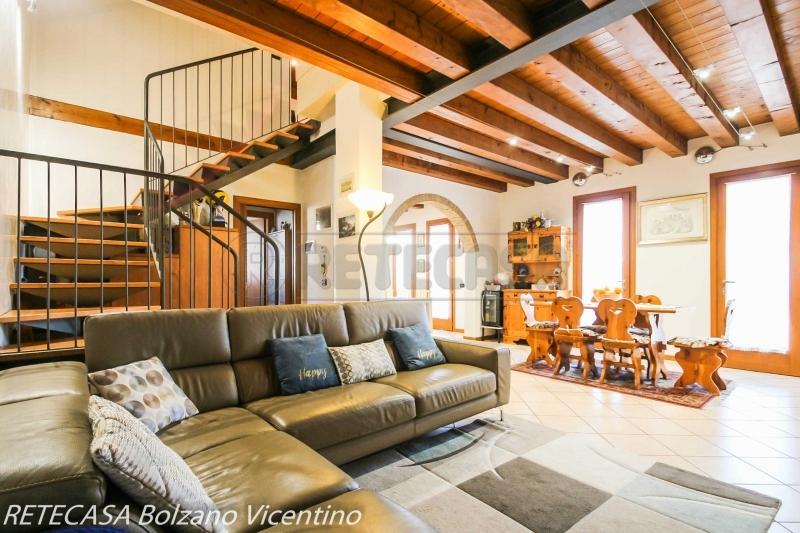TOUR VIRTUALE DELLA NOSTRA NUOVA ACQUISIZIONE - 3 camere - studio - cucina abitabile - 2 bagni
